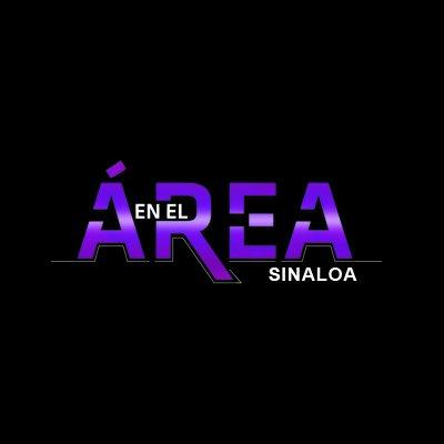 @EnElAreaSin