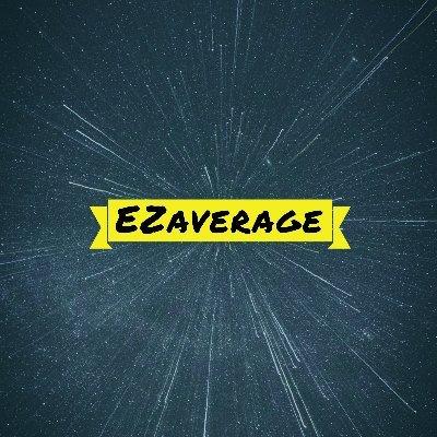 EZAverage