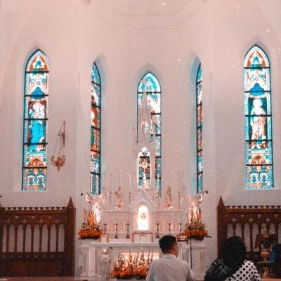 I miss Latin Mass 🇵🇱