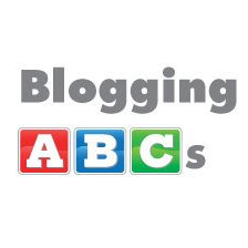 BloggingABCs | Social Profile