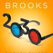 Thumbnail for Albert Brooks (@AlbertBrooks) | Twitter