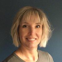 Louise Hutton (@Mrslhteach) Twitter profile photo