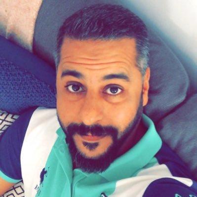 عثمان عيسى الجساس