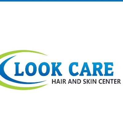 Look-care