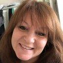 Teresa Johnson - @TJonno - Twitter