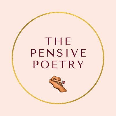the_pensive_poetry