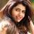 kishu.tishyapatel26@gmail.com