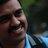 Vinod Kumar M (SQL)