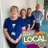 North Ayrshire Council Housing Services (@NAC_Housing) Twitter profile photo