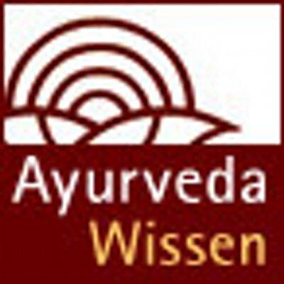Akademie f. ayurveda