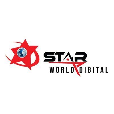 Star World Digital