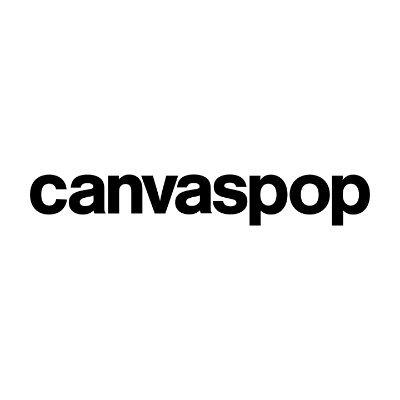 @Canvaspop