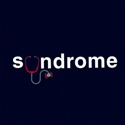 SYNDROME | متلازمة