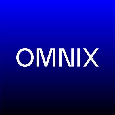 @Omnix_Group