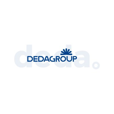 @DEDAGROUP_ICT