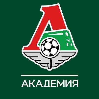 Футбольный клуб локомотив москва официальный сайт школа клуб любителей овчарок в москве