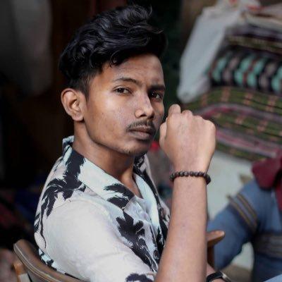 Satyaprakash Nahak