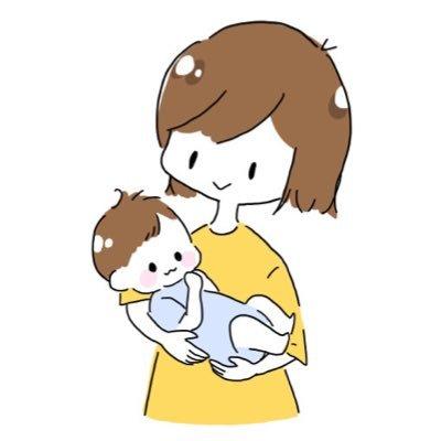 アメブロ 妊 活 ブログ