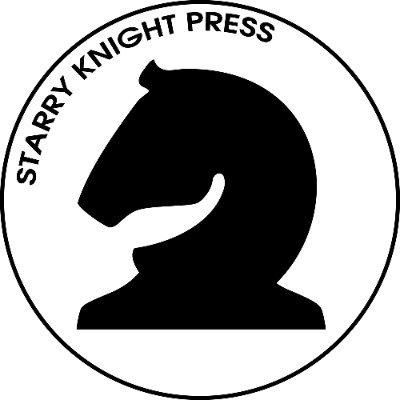 Starry Knight Press
