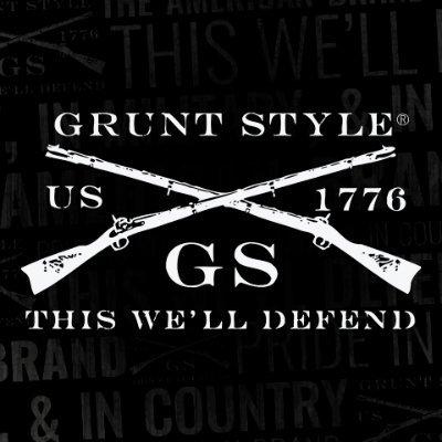@Gruntstyle