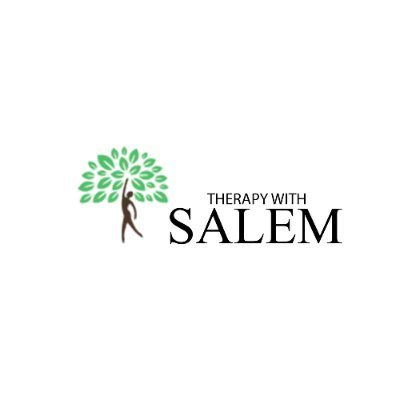 Therapywithsalem