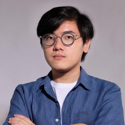 Sam Cheung Ho Sum (@samcheunghosum) | Twitter