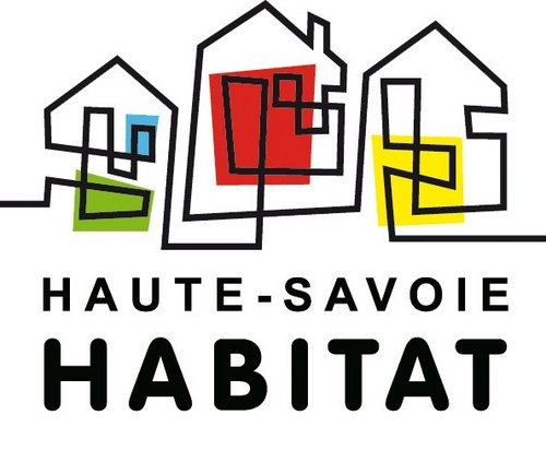 Haute savoie habitat hautesavoiehabi twitter for Haute savoie