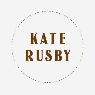 @katerusby