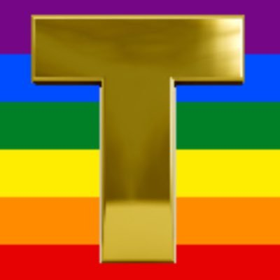 gaydigitalsoldier_69