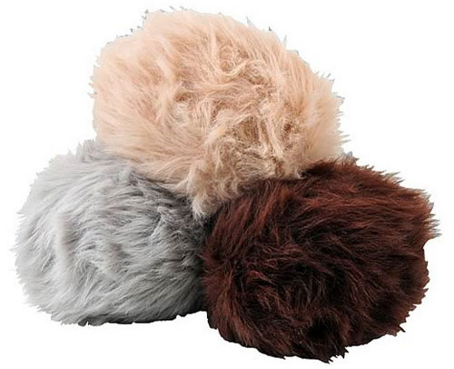 The Tribbles Social Profile