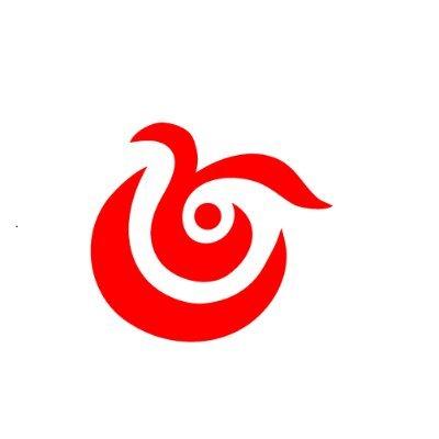 沖縄県産業振興公社 海外事務所・委託駐在員のツイッター