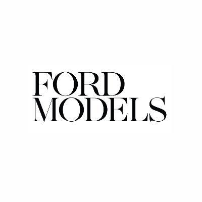 @FordModels