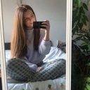 Shelby Smith - @_ShelbySmith_ - Twitter