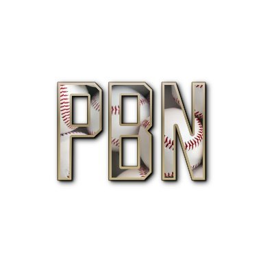 Official account of Pittsburgh Baseball Network. Formerly Pirates Prospects.  https://t.co/OiBfQc5GV6