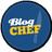 @blogchef3