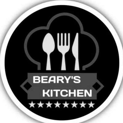 Bearys Kitchen
