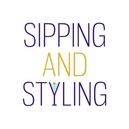 SippingAndStyling