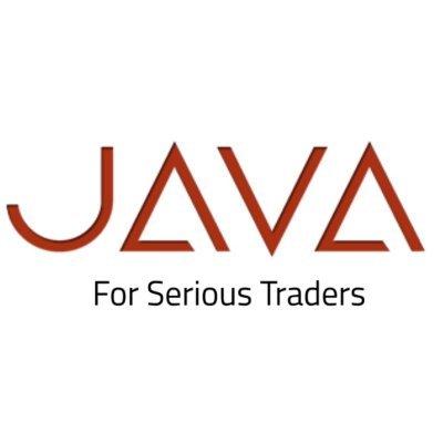 JavaFx_News