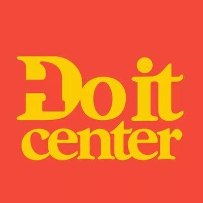 @DoitCenter