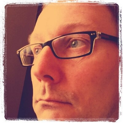 Olivier dujardin odujardin twitter for Dujardin olivier