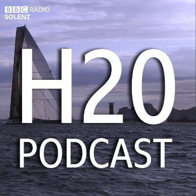 @TheH2OPodcast