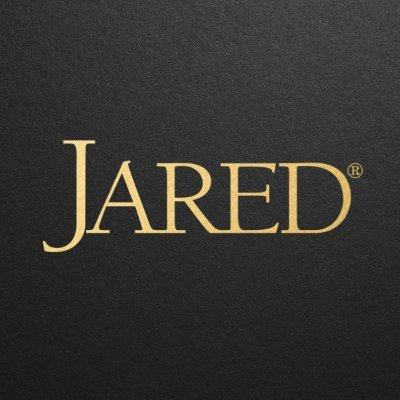 @ThatsJared