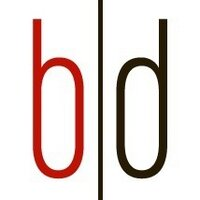 Benito Designs | Social Profile