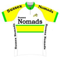Sussex Nomads