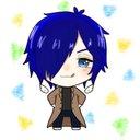 Shigurain_voice