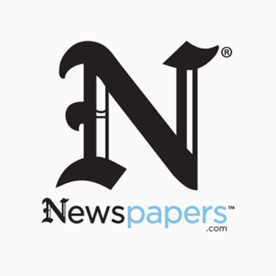 @_newspapers