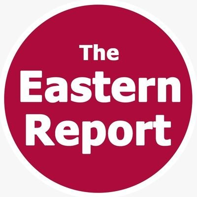 The Eastern Report