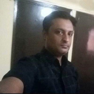 Nadeem Mughal