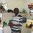 Michel_Kabonga