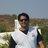 Twitter Indian User 1108416372797788162